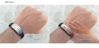 BMD Watch2