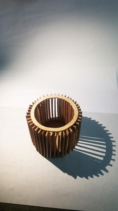 Fins1_Ketham's Atelier
