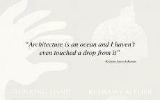 Ketham Santosh Kumar Quote 4