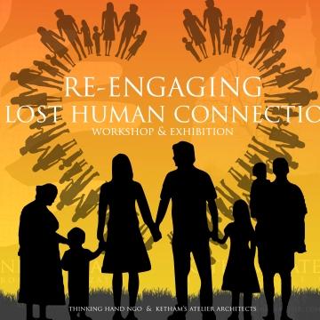 Thinking Hand NGO
