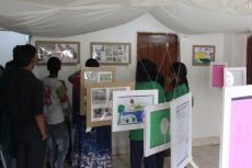 Thinking Hand Exhibition-04
