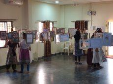 07-Thinking Hand NGO Juvenile Workshop 2019 for Girls
