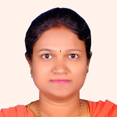 Mamatha Vani