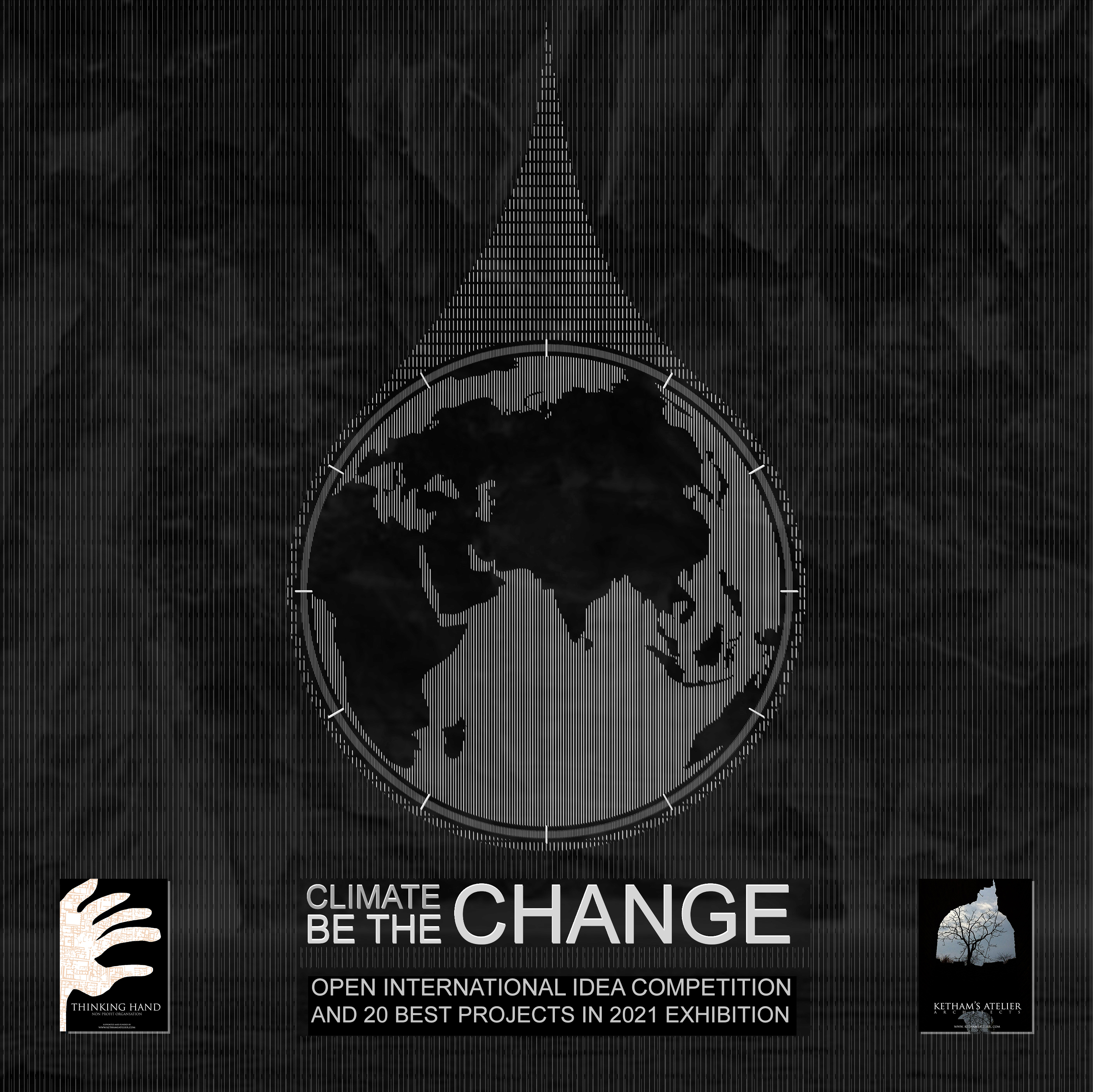 Climate Change International Competition Poster 2020.jpg